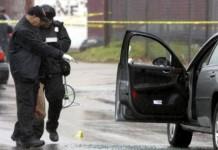 detroit crime