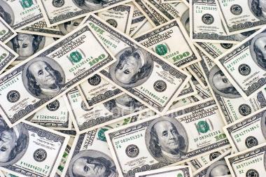 ist2_3215752-cash-background