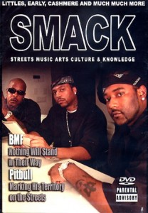 bmf_smack_s